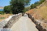 Lindos Rhodos - Rhodos Dodecanese - Foto 1049 - Foto van De Griekse Gids