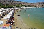 Lindos Rhodos - Rhodos Dodecanese - Foto 1050 - Foto van De Griekse Gids