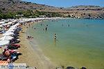 Lindos Rhodos - Rhodos Dodecanese - Foto 1052 - Foto van De Griekse Gids
