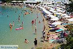 Lindos Rhodos - Rhodos Dodecanese - Foto 1060 - Foto van De Griekse Gids