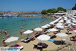 Lindos Rhodos - Rhodos Dodecanese - Foto 1062 - Foto van De Griekse Gids
