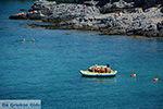 Lindos Rhodos - Rhodos Dodecanese - Foto 1067 - Foto van De Griekse Gids