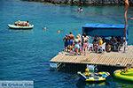 Lindos Rhodos - Rhodos Dodecanese - Foto 1068 - Foto van De Griekse Gids