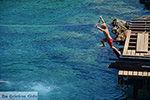Lindos Rhodos - Rhodos Dodecanese - Foto 1069 - Foto van De Griekse Gids
