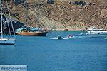 Lindos Rhodos - Rhodos Dodecanese - Foto 1070 - Foto van De Griekse Gids