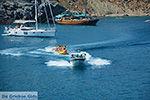 Lindos Rhodos - Rhodos Dodecanese - Foto 1071 - Foto van De Griekse Gids
