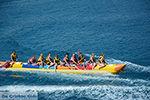 Lindos Rhodos - Rhodos Dodecanese - Foto 1075 - Foto van De Griekse Gids
