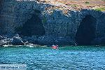 Lindos Rhodos - Rhodos Dodecanese - Foto 1084 - Foto van De Griekse Gids