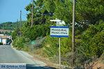 Monolithos Rhodos - Rhodos Dodecanese - Foto 1085 - Foto van De Griekse Gids