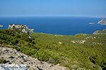 Monolithos Rhodos - Rhodos Dodecanese - Foto 1087 - Foto van De Griekse Gids