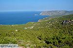 Monolithos Rhodos - Rhodos Dodecanese - Foto 1088 - Foto van De Griekse Gids