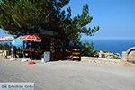 Monolithos Rhodos - Rhodos Dodecanese - Foto 1089 - Foto van De Griekse Gids