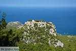 Monolithos Rhodos - Rhodos Dodecanese - Foto 1090 - Foto van De Griekse Gids