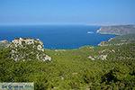 Monolithos Rhodos - Rhodos Dodecanese - Foto 1096 - Foto van De Griekse Gids