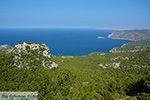 Monolithos Rhodos - Rhodos Dodecanese - Foto 1097 - Foto van De Griekse Gids
