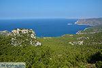Monolithos Rhodos - Rhodos Dodecanese - Foto 1098 - Foto van De Griekse Gids
