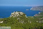Monolithos Rhodos - Rhodos Dodecanese - Foto 1100 - Foto van De Griekse Gids
