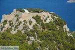 Monolithos Rhodos - Rhodos Dodecanese - Foto 1102 - Foto van De Griekse Gids