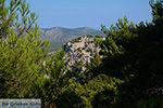 Monolithos Rhodos - Rhodos Dodecanese - Foto 1105 - Foto van De Griekse Gids