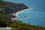Monolithos Rhodos - Rhodos Dodecanese - Foto 1107 - Foto van De Griekse Gids