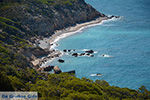 Monolithos Rhodos - Rhodos Dodecanese - Foto 1108 - Foto van De Griekse Gids