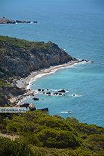 Monolithos Rhodos - Rhodos Dodecanese - Foto 1109 - Foto van De Griekse Gids