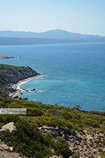Monolithos Rhodos - Rhodos Dodecanese - Foto 1110 - Foto van De Griekse Gids