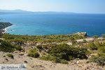 Monolithos Rhodos - Rhodos Dodecanese - Foto 1111 - Foto van De Griekse Gids