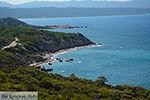 Monolithos Rhodos - Rhodos Dodecanese - Foto 1112 - Foto van De Griekse Gids