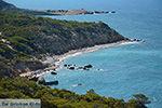 Monolithos Rhodos - Rhodos Dodecanese - Foto 1113 - Foto van De Griekse Gids