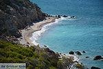 Monolithos Rhodos - Rhodos Dodecanese - Foto 1114 - Foto van De Griekse Gids