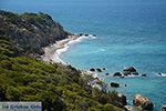 Monolithos Rhodos - Rhodos Dodecanese - Foto 1115 - Foto van De Griekse Gids