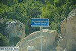 Monolithos Rhodos - Rhodos Dodecanese - Foto 1116 - Foto van De Griekse Gids