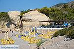 Monolithos Rhodos - Rhodos Dodecanese - Foto 1117 - Foto van De Griekse Gids