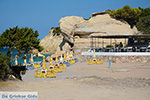 Monolithos Rhodos - Rhodos Dodecanese - Foto 1121 - Foto van De Griekse Gids