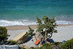Monolithos Rhodos - Rhodos Dodecanese - Foto 1124 - Foto van De Griekse Gids