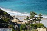 Monolithos Rhodos - Rhodos Dodecanese - Foto 1125 - Foto van De Griekse Gids