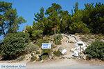 Monolithos Rhodos - Rhodos Dodecanese - Foto 1128 - Foto van De Griekse Gids