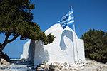 Monolithos Rhodos - Rhodos Dodecanese - Foto 1132 - Foto van De Griekse Gids
