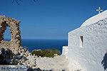 Monolithos Rhodos - Rhodos Dodecanese - Foto 1133 - Foto van De Griekse Gids