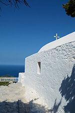 Monolithos Rhodos - Rhodos Dodecanese - Foto 1134 - Foto van De Griekse Gids