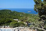 Monolithos Rhodos - Rhodos Dodecanese - Foto 1135 - Foto van De Griekse Gids