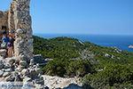 Monolithos Rhodos - Rhodos Dodecanese - Foto 1136 - Foto van De Griekse Gids