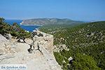 Monolithos Rhodos - Rhodos Dodecanese - Foto 1138 - Foto van De Griekse Gids