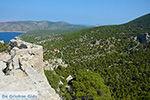 Monolithos Rhodos - Rhodos Dodecanese - Foto 1139 - Foto van De Griekse Gids