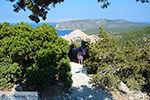 Monolithos Rhodos - Rhodos Dodecanese - Foto 1140 - Foto van De Griekse Gids