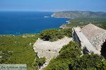 Monolithos Rhodos - Rhodos Dodecanese - Foto 1143 - Foto van De Griekse Gids