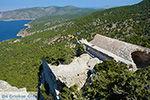 Monolithos Rhodos - Rhodos Dodecanese - Foto 1144 - Foto van De Griekse Gids