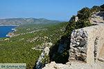 Monolithos Rhodos - Rhodos Dodecanese - Foto 1147 - Foto van De Griekse Gids