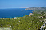 Monolithos Rhodos - Rhodos Dodecanese - Foto 1148 - Foto van De Griekse Gids